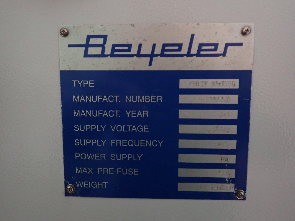 Beyeler-011
