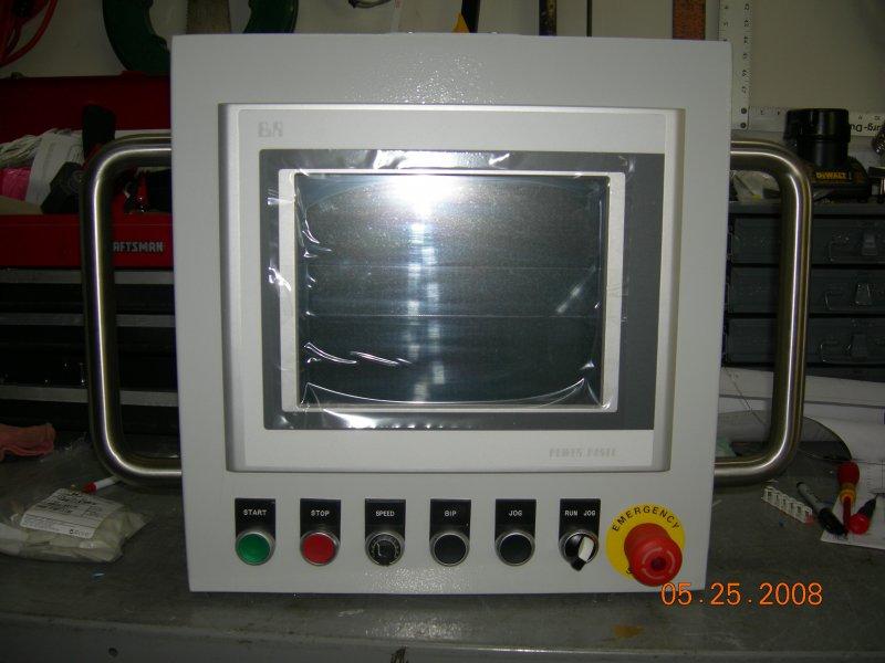 dscn1304